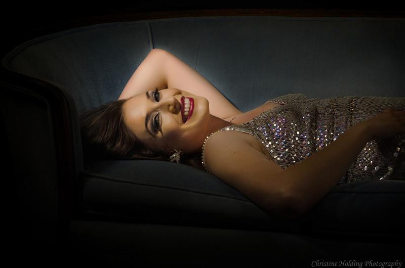 Amy Hanmer Shoot 2014